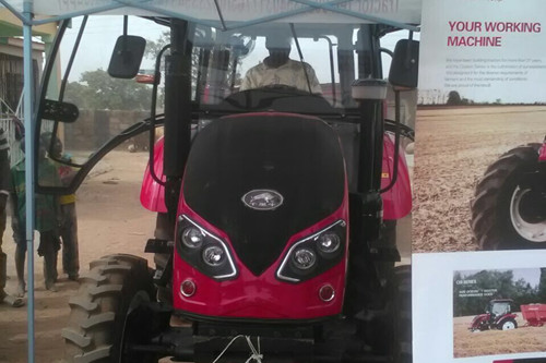 Our-tractor-Show-in-Ghana-3
