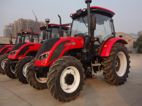 QLN Is Your Best Choice For Agricultural